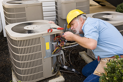 Air Conditioning Jupiter Fl Tips For Efficiency