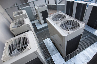 Air Conditioning Palm Beach Gardens Signs You Need Your Air Ducts Cleaned