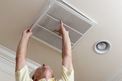 Air Conditioning Repair Jupiter Fl What Happens if You Put off Ac Repair