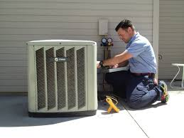 Air Conditioning West Palm Beach | How Does A/C Work