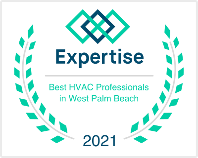 Best HVAC Professionals in West Palm Beach